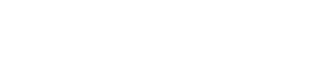 Resolute Consulting Group
